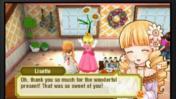 Let's-a Go! Trailer zeigt Nintendo DLC für Story of Seasons: Trio of Towns