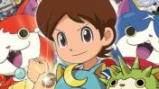 Fortsetzung von Yo-Kai Watch - Knochige Gespenster und Kräftige Seelen