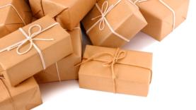 Umfrage der Woche: Import von Filmen, Spielenoder Merchandise
