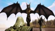 Mit Zauberstab im Anflug - Citadel: Forged with Fire erscheint im Early Access auf Steam