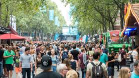 Gamescom 2017 – Was ist los in Köln? Und wo gibt's Nerd-Shops in Köln?
