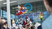 Nintendo zeigt ihre neuen Titel auf der gamescom 2017