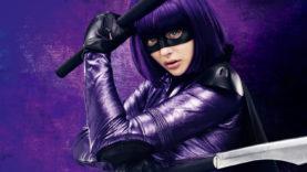 Netflix kauft Comiclabel Millarworld