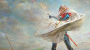 Xenoblade-Macher suchenGame-Mitarbeiterinnen für neues Projekt