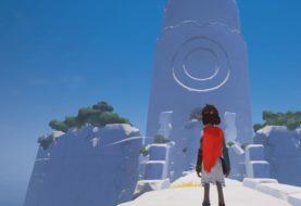 Puzzle-Abenteuerspiel RiME erscheint für die Nintendo Switch