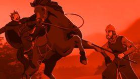 Daedalic auf der Gamescom: Offizielle Veröffentlichungsdaten angekündigt