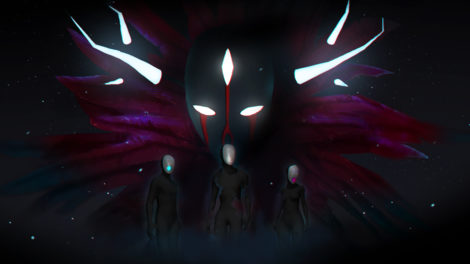Neuer Gamescom Trailer für Unknown Fate veröffentlicht