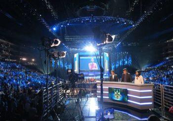 """LoL Video """"Our Game"""": Können Videogames Sport sein?"""