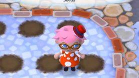 Animal Crossing: Pocket Camp Update bringt Gärten und mehr