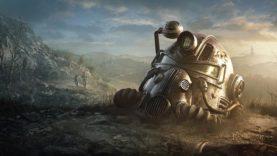 Bethesda E3 Showcase 2018 zeigt Fallout 76 und viel mehr