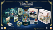 Sam packt aus: Ni No Kuni 2: Revenant Kingdom King's Edition [PC]