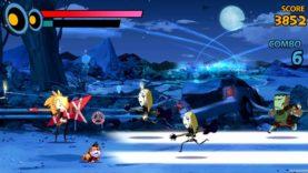 Radio Hammer Station erscheint für Nintendo Switch, Playstation 4 und PS Vita