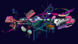 Splatoon 2: Octo Expansion zeigt Bewohner des Ozeans